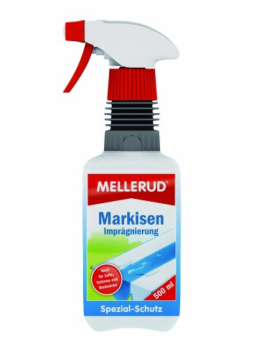 mellerud-2001002428-awning-waterproofer-05-litre