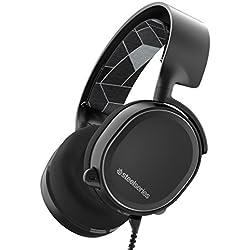 41iRQgoOTTL. AC UL250 SR250,250  - Cuffie, speaker e audio in offerta al Black Friday 2016 di Amazon