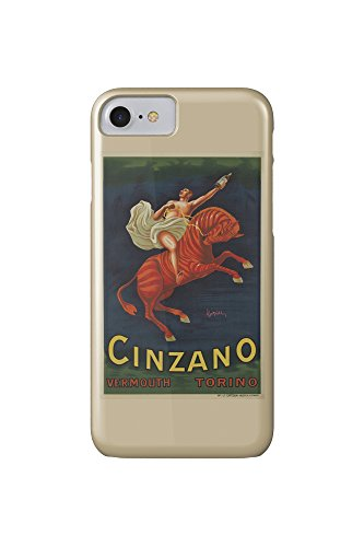 cinzano-vermouth-vintage-poster-artist-leonetto-cappiello-spain-c-1910-iphone-7-cell-phone-case-slim