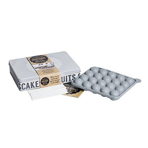 Mason Cash - Boulanger Gâteau De Rue Pop Mis Dans Une Boîte
