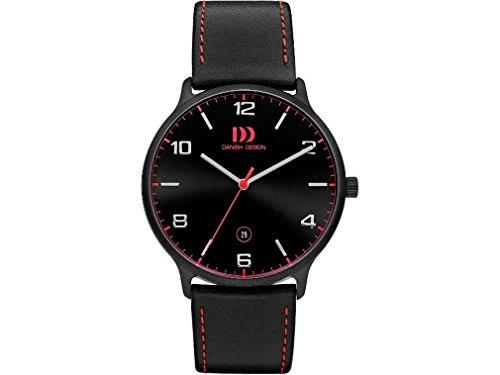 Danish Design orologio uomo IQ24Q1127