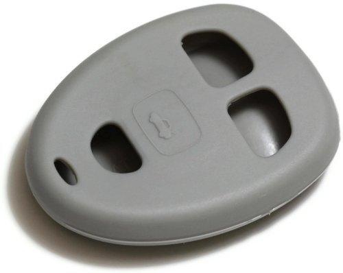 dantegts-gris-en-silicone-housse-tui-porte-cls-tlcommande-smart-pochettes-protection-cl-chane-compat