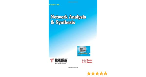 Power System Analysis By Bakshi Pdf