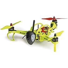 Graupner 16540 - WP HoTT-Hornet 250 Tricopter Bausatz