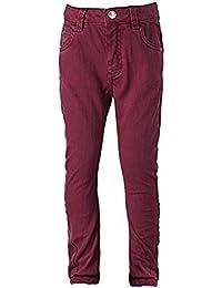 Mini A Ture - Pantalon - Garçon