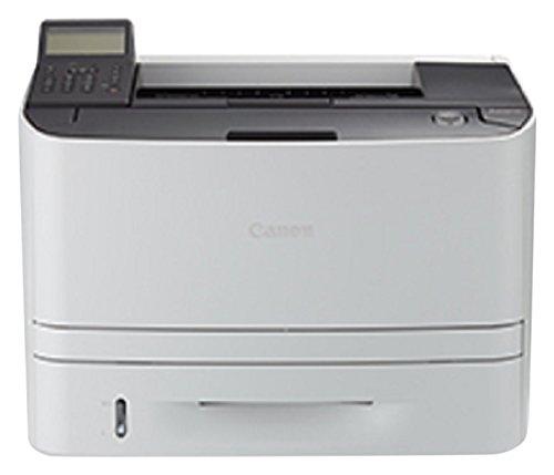 Canon 0281C010 Drucker