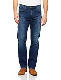Wrangler Arizona Blue Tag, Jeans Homme