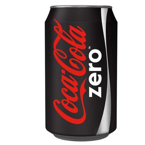 coke-zero-330ml-pack-of-24