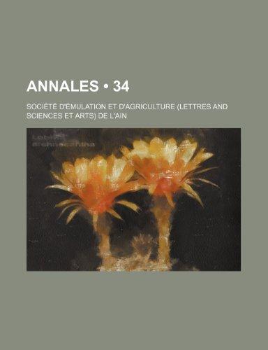 Annales (34)