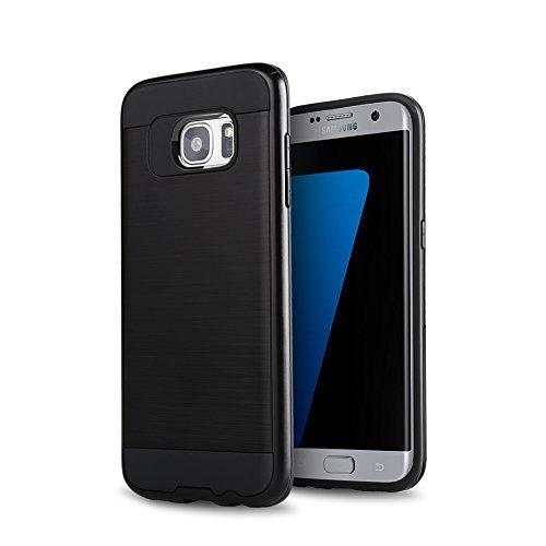 cover-samsung-galaxy-s7-edge-55-simpeak-custodia-in-silicone-protezione-custodia-samsung-galaxy-s7-e