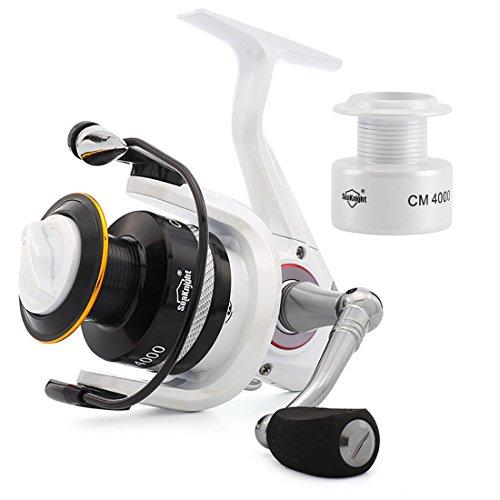 seaknight-cm-serie-mulinello-da-pesca-spinning-11bb-52-1mulinello-per-pesca-alla-carpa-con-bobina-di