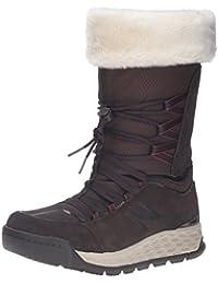 New Balance 1000, Zapatillas de Running Mujer