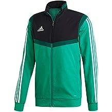 Amazon.it  tute adidas uomo - Verde 9e05978d28bf