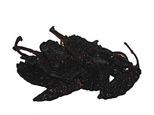 piment-chipotle-morita-entier-50g-capsicums-fr