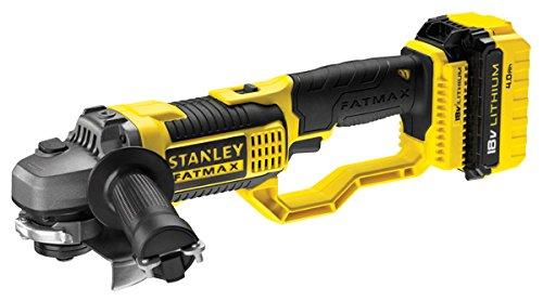 Stanley 850 W