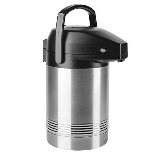 emsa-637201600-president-pichet-isotherme-a-pompe-2-litres-noir