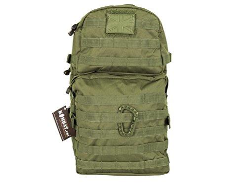 kombat-british-army-sas-tactical-molle-rucksack-bergen-desert-40-l-l-grun