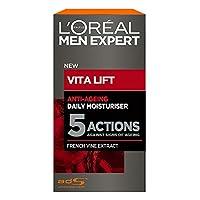 L'Oreal Paris Men Expert Vita Lift 5 Moisturiser 50ml
