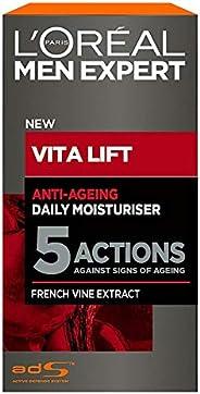 L'Oreal Paris Men Expert Vita Lift 5 Moisturiser