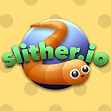 Slither.io: The Ultimate Guide For Everyone (English Edition)