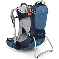 Osprey Poco AG Hiking Child Carrier Pack Mixte