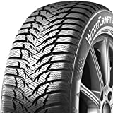 Kumho Winter Craft WP51 - 185/60/R14 82T - E/C/70 - Winterreifen