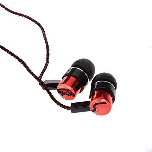 andoer-11m-reflective-fiber-cloth-line-noise-isolating-stereo-in-ear-earphone-earbuds-headphones-wit