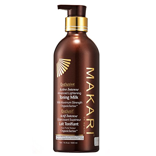 makari-exclusive-skin-toning-milk-168oz-lightening-brightening-toning-body-lotion-with-organiclarine