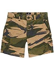 O'Neill Lb Cali Beach Cargo, Pantaloncini Uomo