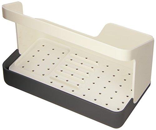 rig-tig-1-piece-sink-caddy-holder