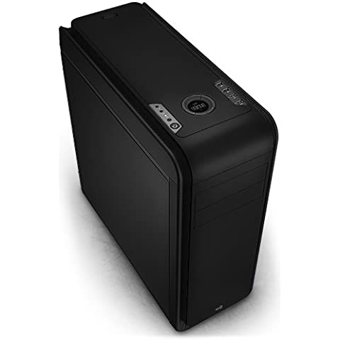 Ankermann-PC WildRabbit GAMER, Intel Core i7-5820K 6x 3.30GHz, ASUS ROG Strix GeForce GTX 1070 8GB GAMING, RAM DDR4 16GB PC3000, 250GB SSD, 2TB HDD WD, -, EAN
