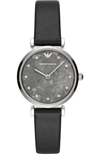 Emporio Armani Gianni T-BAR AR11171 Wristwatch for Women