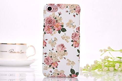 iphone-6s-plus-und-iphone-6-plus-cover-3d-vintage-blumenmuster-silikon-hulle-retro-floral-series-mod