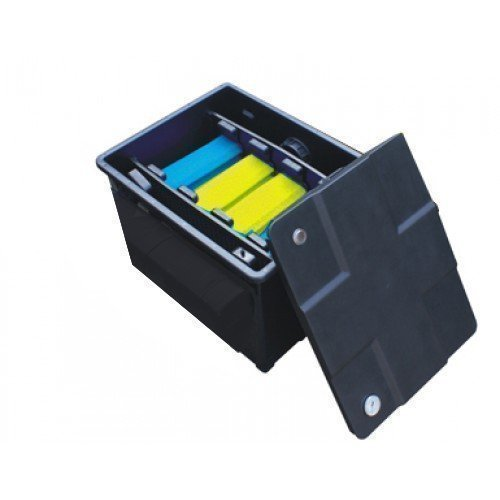 Koi-teich-Filter-Box-System 6000 Liter All Pond Solutions CBF-350