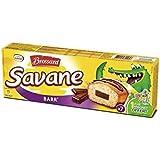 Savane pocket barr' x7 brossard 189g - ( Prix Unitaire ) - Envoi Rapide Et Soignée