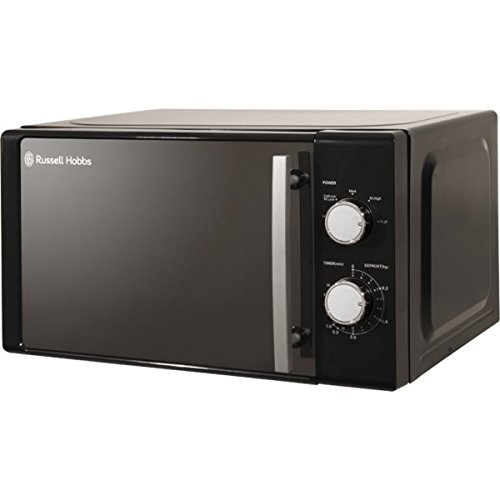 russell-hobbs-20-litre-black-digital-microwave-rhm2060b-800w-5-power-levels