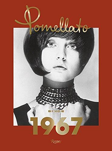 Kostüm Schmuck Designer London - Pomellato: Since 1967