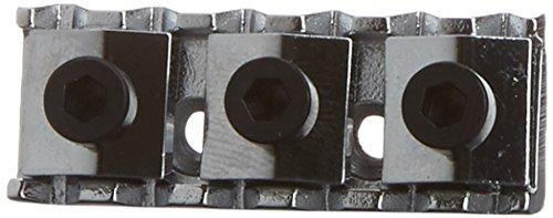floyd-rose-fl-fr-nr-2-c-accesorios-originales-para-floyd-rose-tremolos-locking-nut