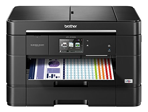 brother-mfc-j5720dw-impresora-multifuncion-de-tinta-profesional-wifi-impresion-a3-fax-doble-bandeja-