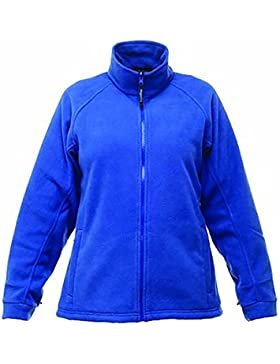 Regatta Professional Mens Thor III Mediumweight Warm Fleece Jacket