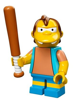 the-simpsons-lego-mini-figure-nelson