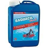 baquacil–phmb choque piscina–3L