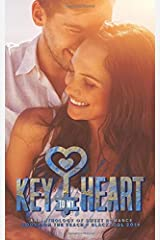 Key to My Heart Anthology Paperback