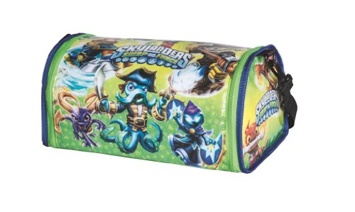 power-a-skylander-swap-force-adventure-case-storage