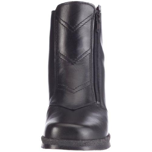 ara Zermatt-Stiefel 48151-01, Stivali donna Nero