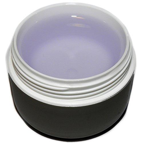 led-gel-de-sellado-ledline-secado-rapido-15ml-gel-protector-gel-de-brillo-finishgel