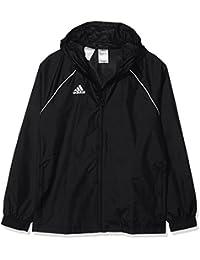 a5d07e631 Men's Track Jackets: Amazon.co.uk