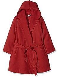 Mexx Damen Mäntel Women Coat