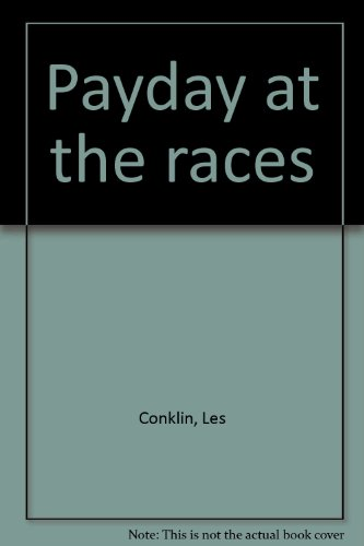 payday-at-the-races