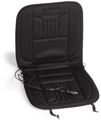 Filmer 36040 Heizkissen Comfort-Plus mit 2 Heizstufen und Ein/Aus-Schalter